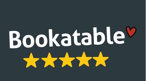 bookatb