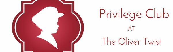 Privilage Club - Best offers in Wisbech