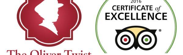 Award winning restaurant in Guyhirn