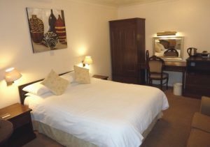 accomodation-at-the-oliver-twist