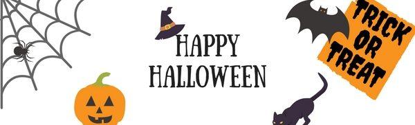 Halloween in Guyhirn