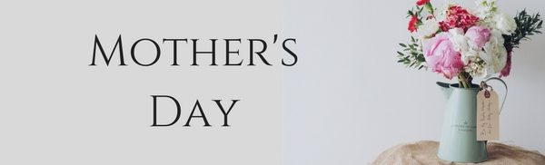 Mother's Day at The Oliver Twist